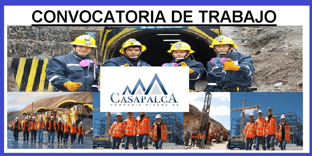 CASAPALCA11