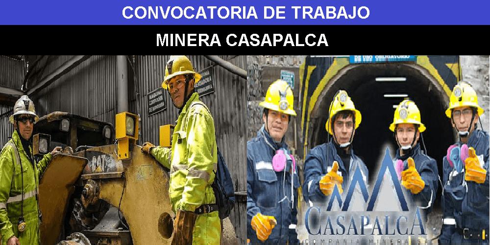 CASAPALCA1
