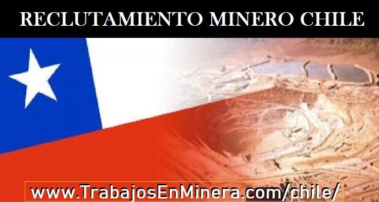RECLUTAMIENTO-MINERO-CHILE-FAENAS-DATOS-DE-PEGAS