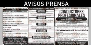 AVISO PRENSA (ABRIL 2020)