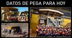 DATOS DE PEGA PARA HOY 26.04.2020