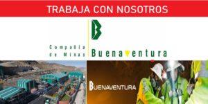 Compañía de Minas Buenaventura