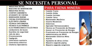 DATOS DE PEGAS (mayo 2020)
