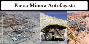 SE NECESITA PERSONAL PARA Faena Minera Antofagasta | 32 avisos de empleos