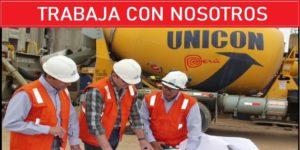 Unión de Concreteras S.A. (Mayo 2020)