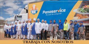 Corporacion Panaservice S.a.c   Junio 2020