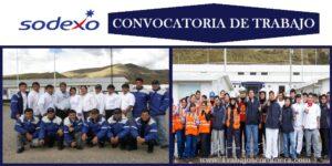 Sodexo Perú S.A.C.   Junio 2020