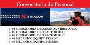 EMP. STRACON