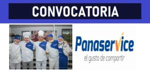 Corporación Panaservice